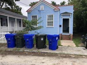 9 Addison Street - Photo 1