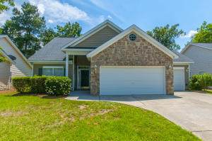 4969 Franconia Drive, Summerville, SC 29485 (#21001431) :: The Cassina Group