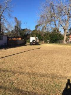 848 Tripe Street, Charleston, SC 29407 (#21001499) :: Flanagan Home Team