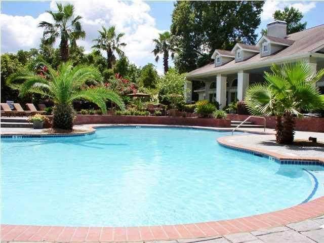 700 Daniel Ellis Drive #3208, Charleston, SC 29412 (#21001598) :: Realty ONE Group Coastal