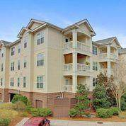 2244 Ashley Crossing Drive #316, Charleston, SC 29407 (#21002071) :: The Cassina Group