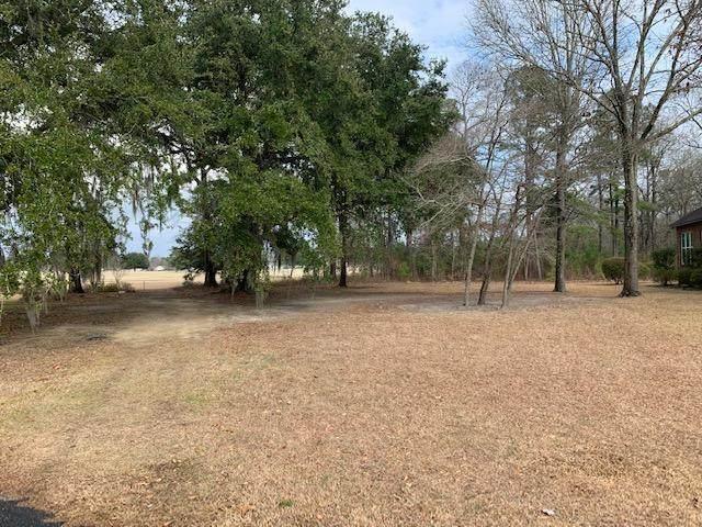 609 Fern Oak(Lot 16) Court, Manning, SC 29102 (#21002292) :: Flanagan Home Team