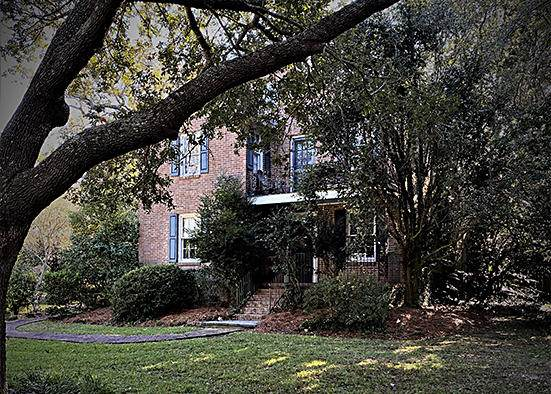 1 Sayle Road, Charleston, SC 29407 (#21002567) :: The Cassina Group