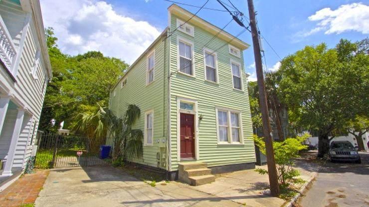 156 Smith Street - Photo 1
