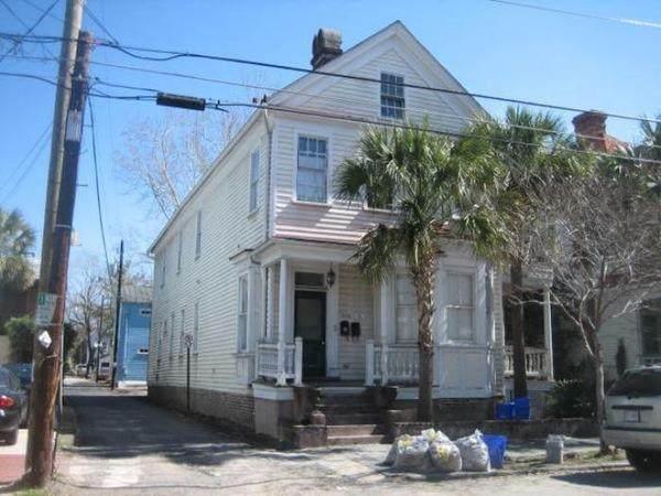 256 Rutledge Avenue - Photo 1