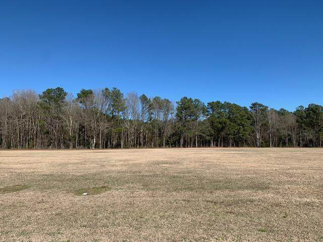 Lot 7 Palmetto Air Plantation, Manning, SC 29102 (#21004354) :: The Cassina Group