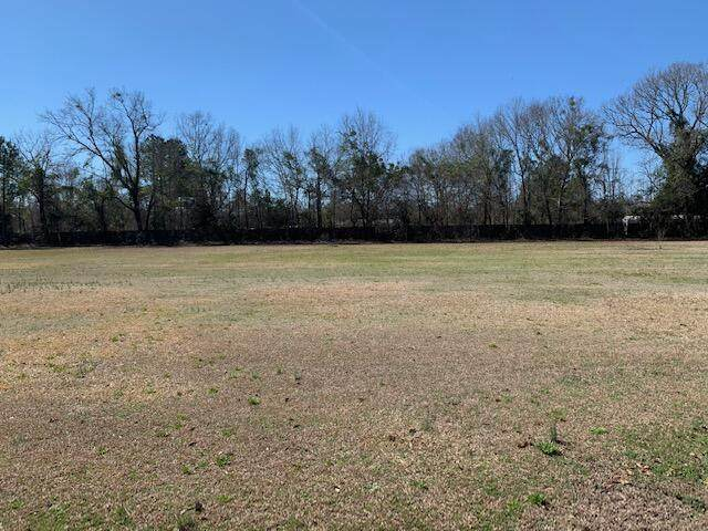 Lot 45 Palmetto Air Plantation, Manning, SC 29102 (#21004755) :: The Cassina Group