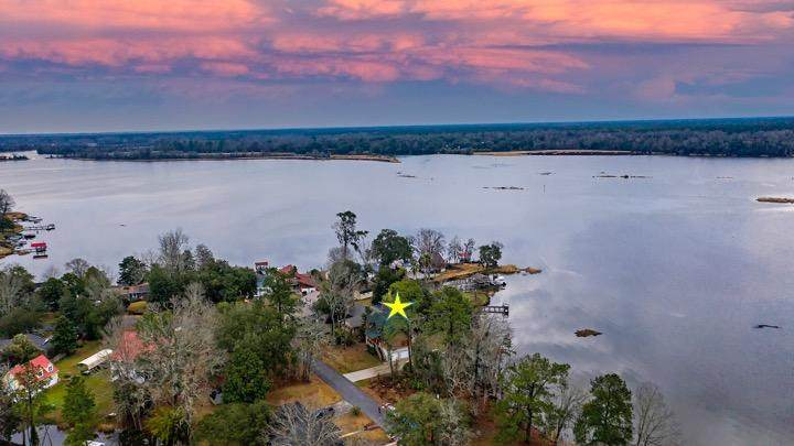 1827 Fishing Island Road - Photo 1