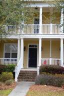 2928 Treadwell Street, Mount Pleasant, SC 29466 (#21004837) :: The Cassina Group