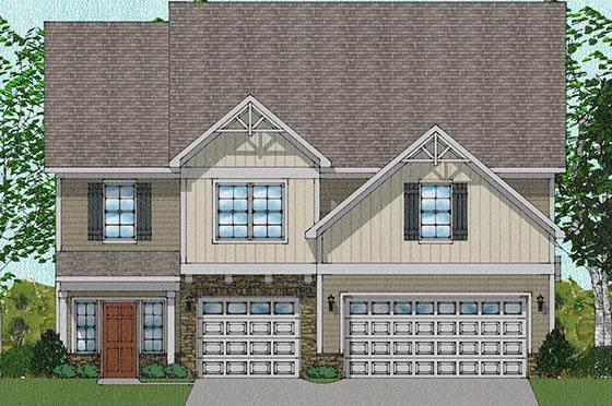 496 Rowley Lane, Summerville, SC 29486 (#21005142) :: CHSagent, a Realty ONE team