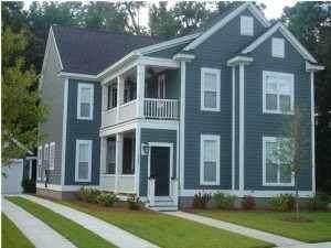 1763 Manassas Drive, Charleston, SC 29414 (#21005488) :: CHSagent, a Realty ONE team