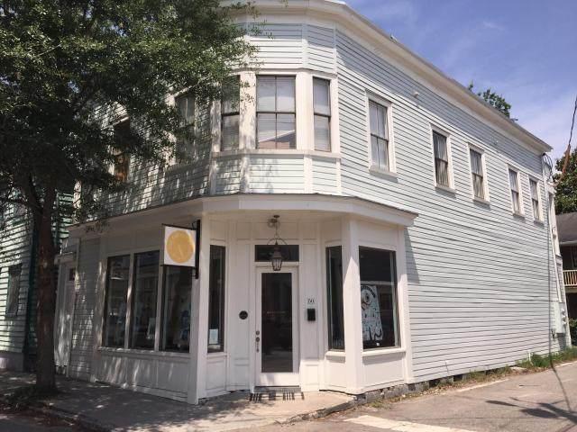 50 Bogard Street, Charleston, SC 29403 (#21006488) :: The Gregg Team