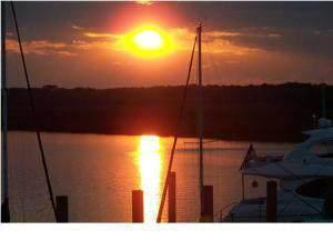 1880 Andell Bluff Boulevard E-19, Johns Island, SC 29455 (#21006551) :: The Cassina Group
