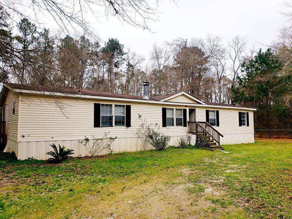 3578 Coolers Dairy Road - Photo 1