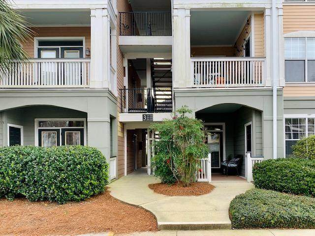130 River Landing Drive #3114, Charleston, SC 29492 (#21009085) :: Flanagan Home Team