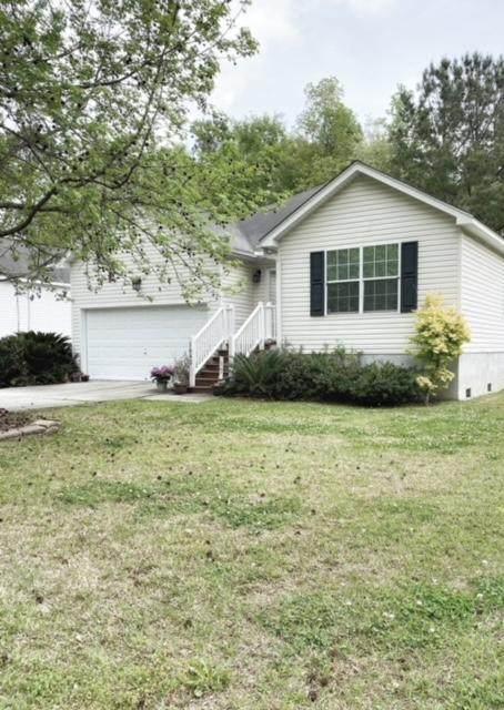 1662 Pierpont Ave, Charleston, SC 29414 (#21010000) :: The Cassina Group