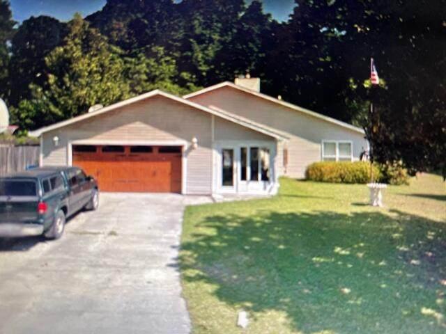 314 Canaberry Circle, Summerville, SC 29483 (#21010758) :: Flanagan Home Team