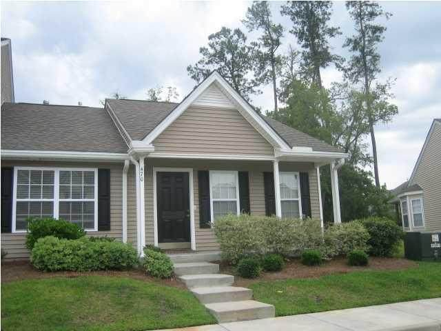 470 Doane Way Way, Charleston, SC 29492 (#21010784) :: Flanagan Home Team