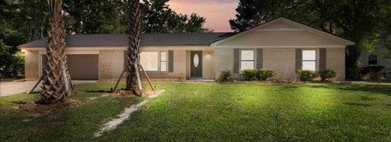 7666 Chippendale Road, North Charleston, SC 29420 (#21011582) :: Realty ONE Group Coastal