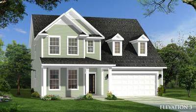 117 Misty Waters Court, Summerville, SC 29483 (#21012354) :: Flanagan Home Team