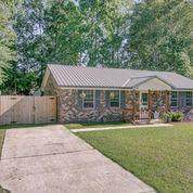 122 White Pine Court, Moncks Corner, SC 29461 (#21012364) :: Flanagan Home Team