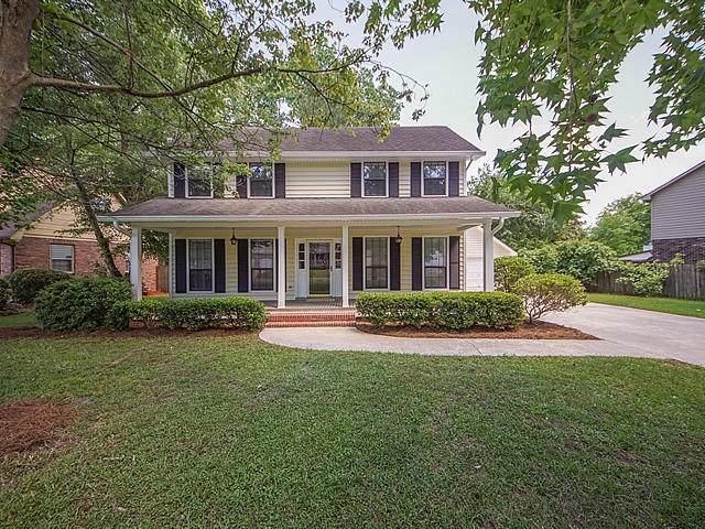 127 Botany Bay Boulevard, North Charleston, SC 29418 (#21012378) :: Flanagan Home Team