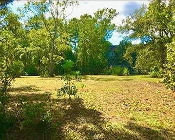 233 Ashmont Drive, Charleston, SC 29492 (#21013959) :: Flanagan Home Team