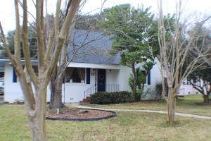 3 Peeks Pike, Charleston, SC 29407 (#21014398) :: Realty ONE Group Coastal