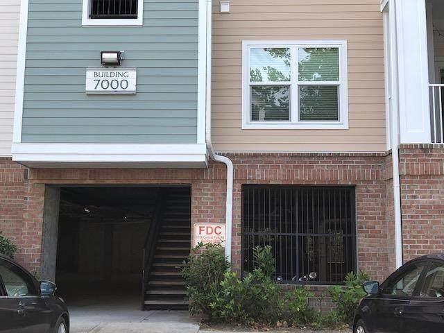 1755 Central Park Road #7115, Charleston, SC 29412 (#21014824) :: Realty ONE Group Coastal