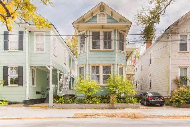 706 Rutledge Avenue - Photo 1