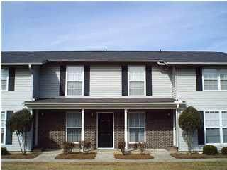 2494 Etiwan Avenue 11G, Charleston, SC 29414 (#21016162) :: Realty ONE Group Coastal