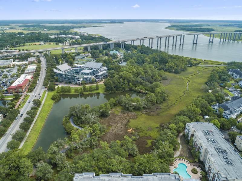 200 River Landing Drive - Photo 1