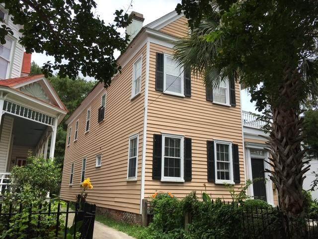 252 Rutledge Avenue - Photo 1
