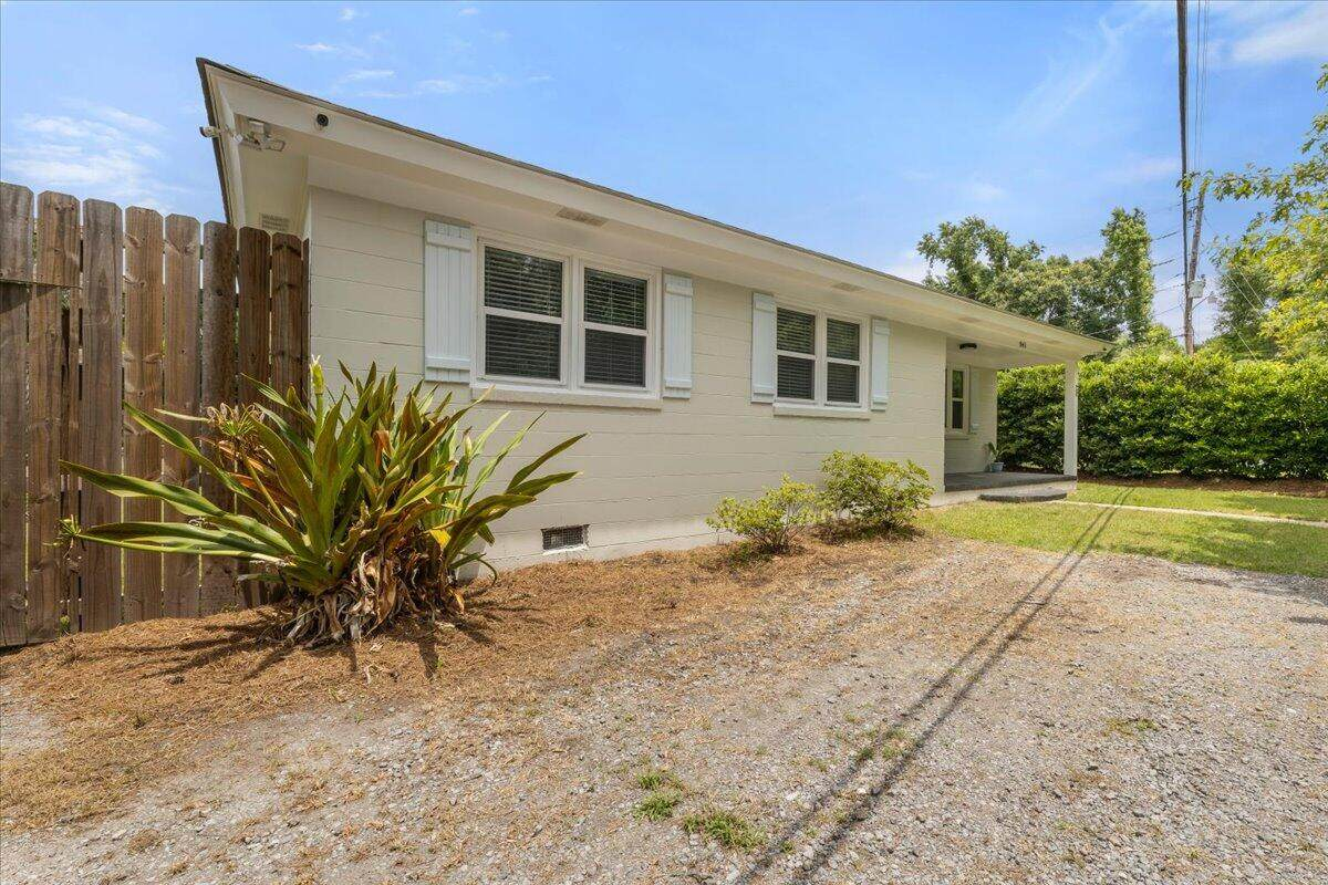 841 Long Point Road - Photo 1