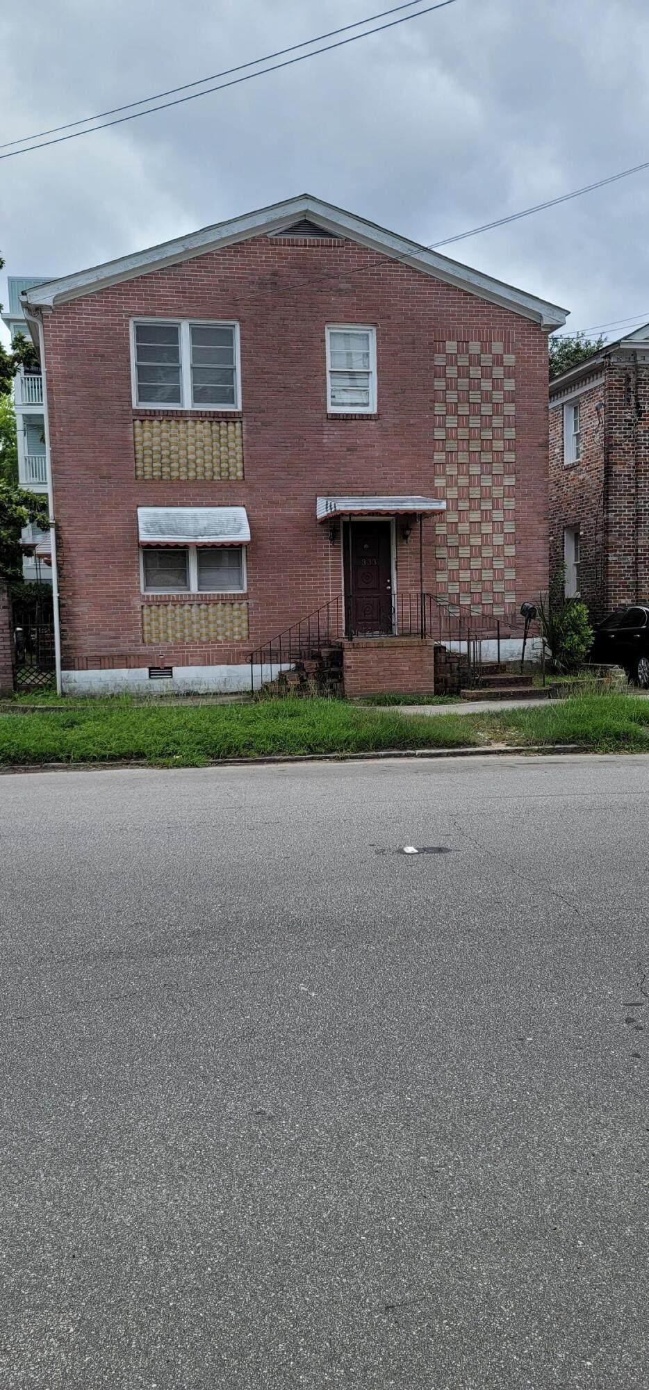333 Ashley Avenue - Photo 1