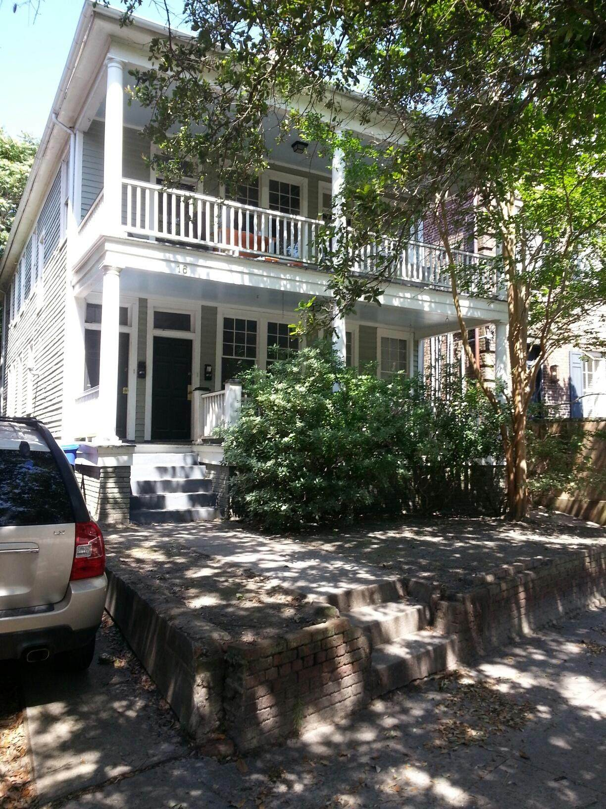 16 Elizabeth Street - Photo 1