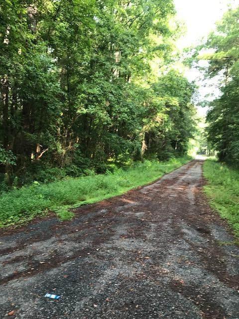 0 University Drive Lot 142, North Charleston, SC 29418 (#21019484) :: The Cassina Group