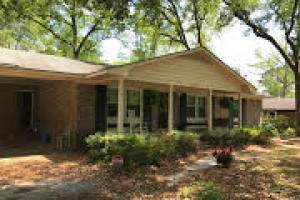 104 Partridge Circle, Summerville, SC 29483 (#21020520) :: Realty ONE Group Coastal