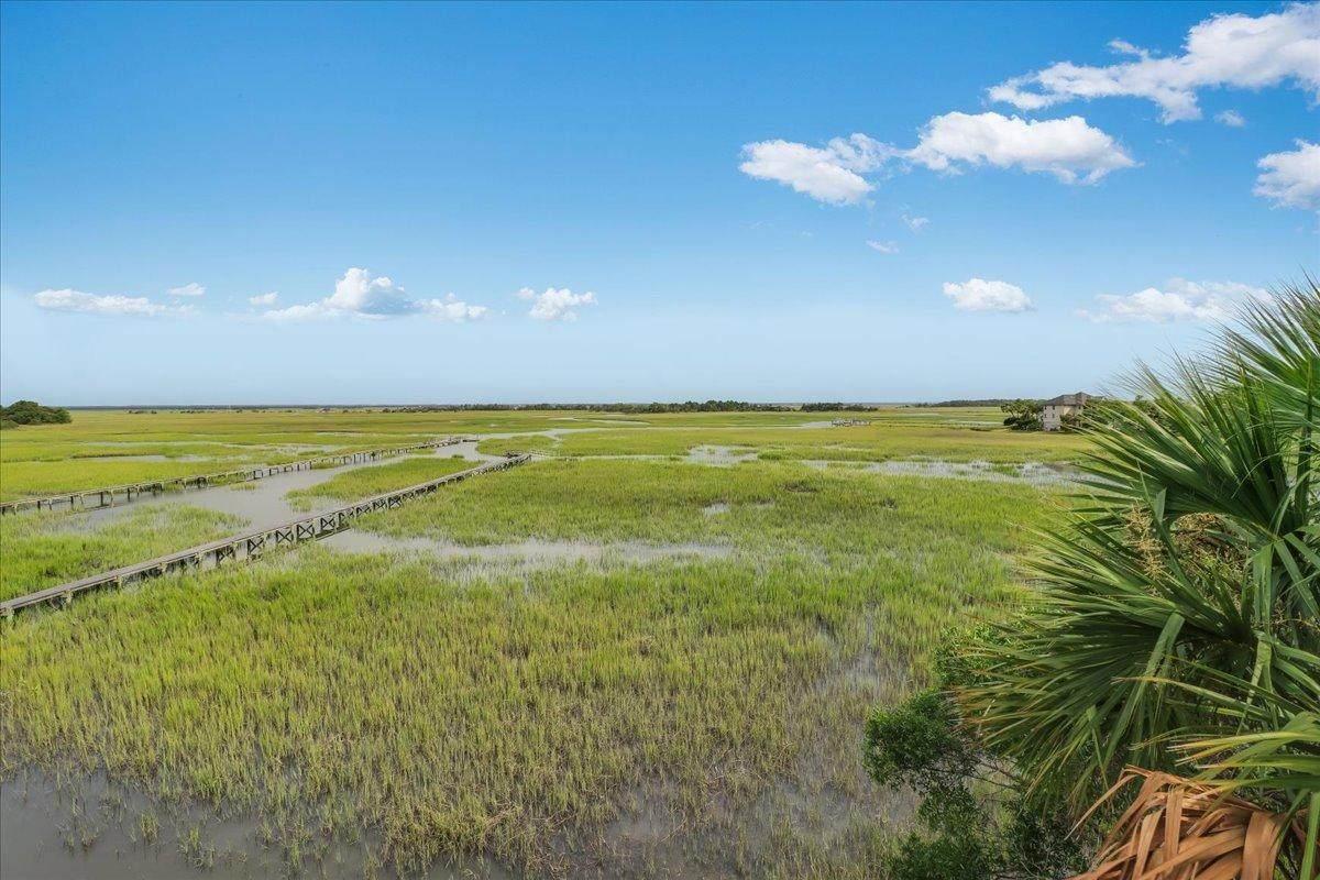 19 Marsh Island - Photo 1