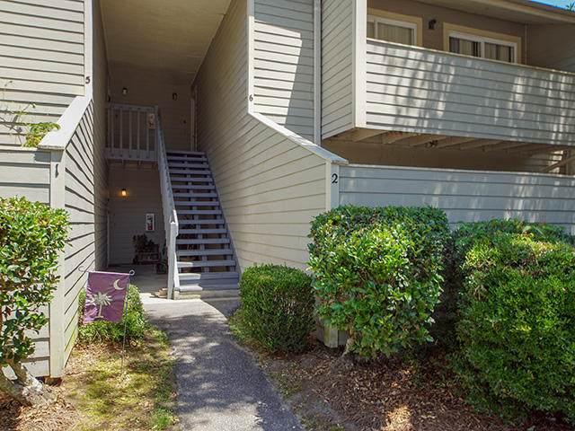 2311 Treescape Drive #1602, Charleston, SC 29414 (#21021465) :: Realty ONE Group Coastal