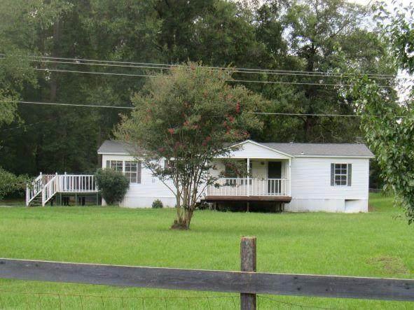 249 Meadow Drive - Photo 1