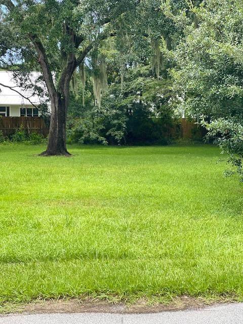 2182 Gulf Drive, Mount Pleasant, SC 29466 (#21022740) :: Flanagan Home Team