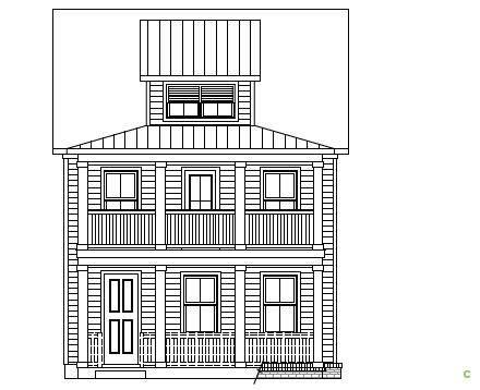 122 Blue Bayou Boulevard, Johns Island, SC 29455 (#21023027) :: Flanagan Home Team