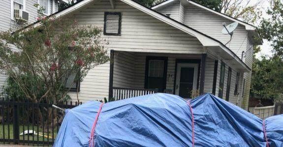 12 Simons Street, Charleston, SC 29403 (#21023133) :: The Gregg Team