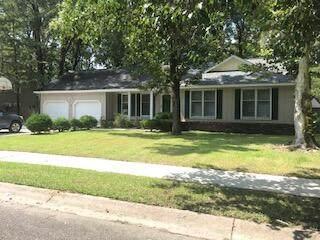 8023 Malden Avenue, North Charleston, SC 29420 (#21023416) :: The Cassina Group