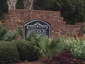 1300 Park West Boulevard #419, Mount Pleasant, SC 29466 (#21024089) :: The Cassina Group