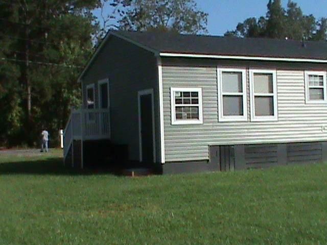 2960 Joseph Glover Road, Mount Pleasant, SC 29466 (#21024109) :: Flanagan Home Team