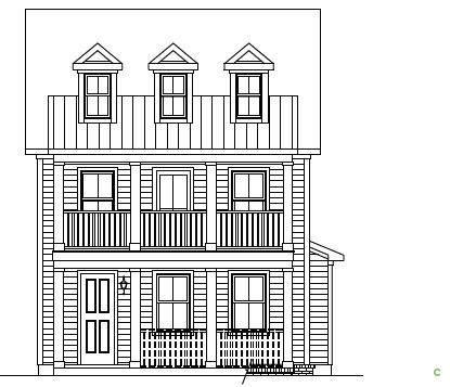 112 Blue Bayou Boulevard, Johns Island, SC 29455 (#21024401) :: Flanagan Home Team