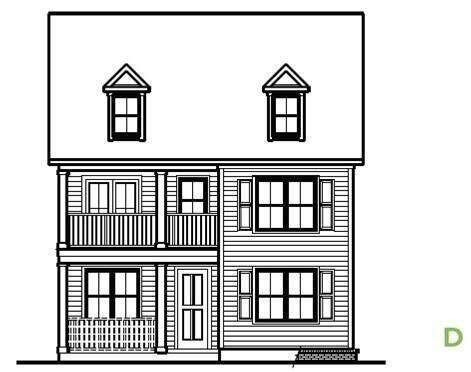 110 Blue Bayou Boulevard, Johns Island, SC 29455 (#21024403) :: Flanagan Home Team