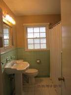 1083 Fort Sumter Drive - Photo 9